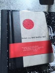 Rules of the Red Rubber Ball, book by Kevin Carroll