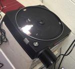 Kodak Carousel 800 slide projector.