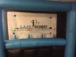 safe-archery-station