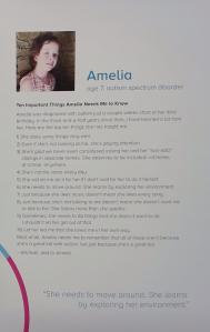 sharing-hope-amelia